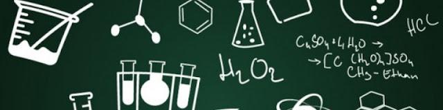 Química Linux