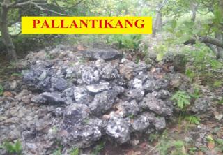 Kerajaan Gowa dan Tallo (Kerajaan Makassar)