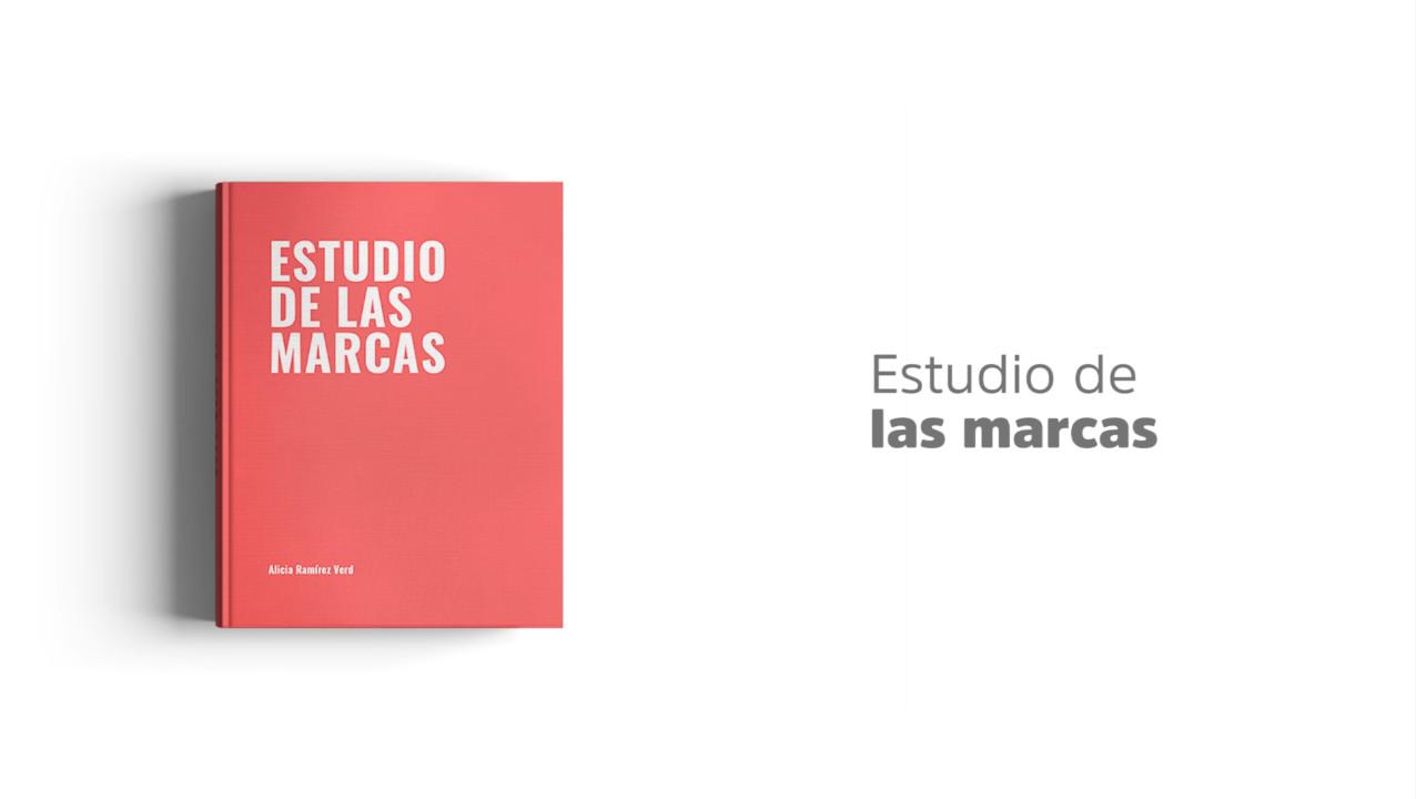 8 Libros recomendados para diseñadores gráficos