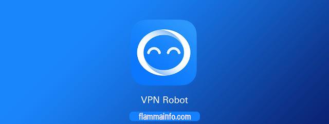 أفضل 5 تطبيقات Vpn مجانية لهواتف الأندرويد لفتح المواقع المحجوبة