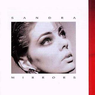 Innocent Love by Sandra (1986)