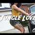 AUDIO | Arrow Bwoy - Jungle Love | Mp3 Download