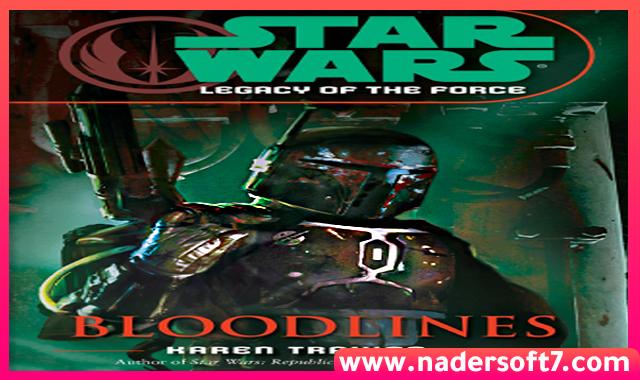 تحميل لعبة مغامرات Star Wars Bloodlines للكمبيوتر