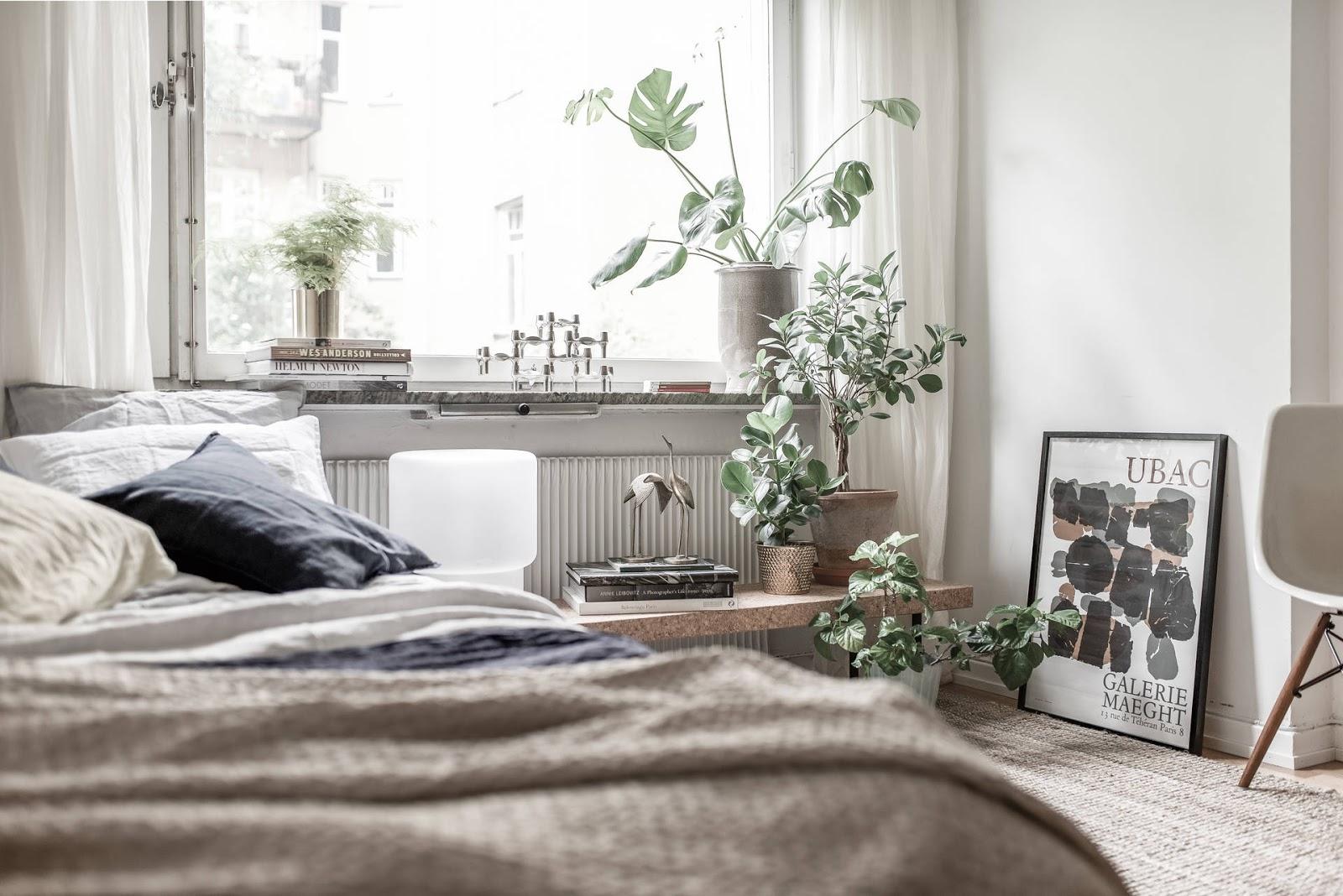 Vintage design medina flor z c mo decorar pisos muy - Decorar piso pequeno ...