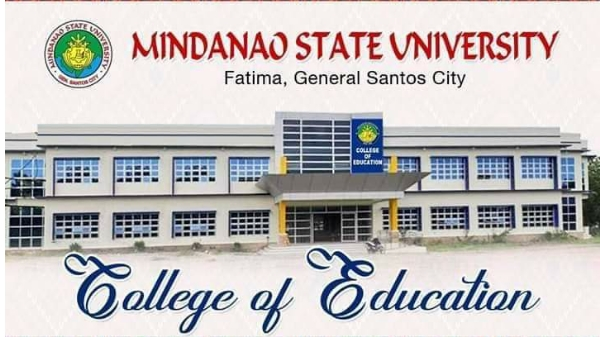 MSU- Gensan produces record-breaking 17 topnotchers in September 2019 LET