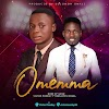 [Gospel music] Victor Monday ft Benjamin Israel – Omemma
