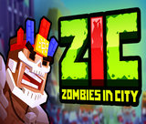 zic-zombies-in-city-global