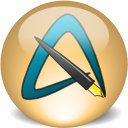 Free discussion processing plan like to Microsoft AbiWord 2.9.4 Multilingual