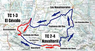 Resultado de imagen de buenasbodas mapa