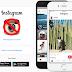 Blog: Como excluir definitivamente sua conta do Instagram em 5 passos - Forma simples