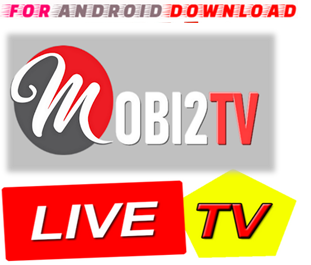 Download Android MobiIPTV1.2 IPTVPro LITE IPTV Television Apk -Watch Free Live Cable TV Channel-Android Update LiveTV Apk  Android APK Premium Cable Tv,Sports Channel,Movies Channel On Android.