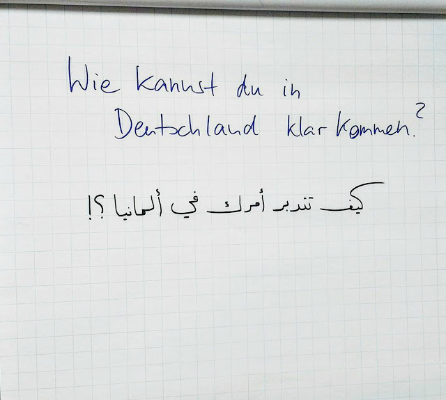 VDSH_Slogan