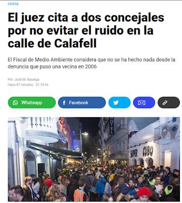 https://www.diaridetarragona.com/costa/El-juez-cita-a-dos-concejales-por-no-evitar-el-ruido-en-la-calle-de-Calafell--20170607-0062.html