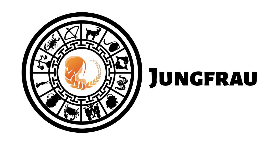 Sternzeichen Jungfrau Juli 2020