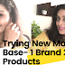 Drop the Base Serum Foundation by Try Sugar- Video Review and Impressions