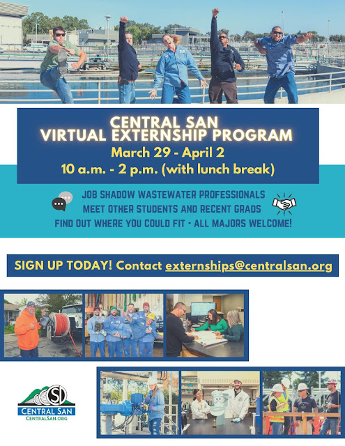 Central-San-Externship-Program