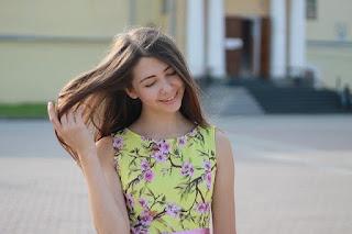 Como tener cabello hermoso