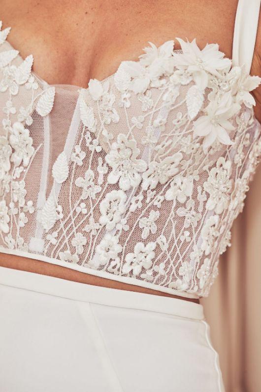 wedding gowns dresses bridal wear fashion australian designer sydney
