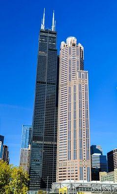 willis-tower-विलिस-टावर