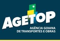 Concurso AGETOP-GO 2018