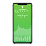 Acorns - Investment App
