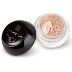 FM Group c043 Mineral Loose Eyeshadow