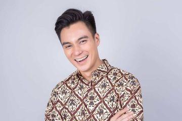 Baim Wong Profil Dan Perjalanan Karir Nya