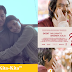 "Alessandra de Rossi, Empoy Marquez ""Kita-Kita"" Movie Gets An Indonesian Remake"