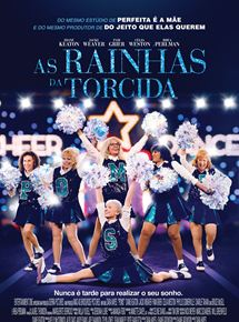 Review – As Rainhas da Torcida