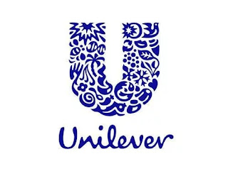Unilever Hiring Research Associate | Freshers | Bangalore