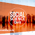 Social Science (Geography) Questions For CTET Exam: 20th February 2019