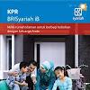 Update...!!! Syarat Dan Cara Mengajukan KPR BRISyariah iB Terbaru 2018