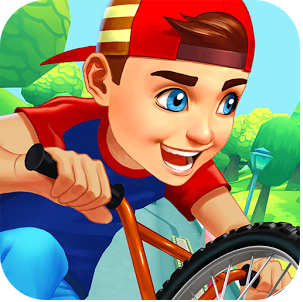 Bike Racing - Bike Blast v1.1.0 Mod