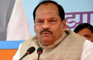 blame-game-starts-in-jharkhand-for-election