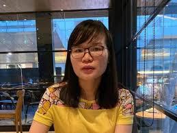 Sadis! Mery Anastasia Bakar Bengkel dan Tewaskan Pacar dan Dua Orang Tua -  Fakta Kini