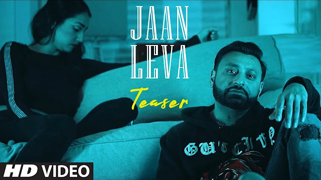 Lyrics-Jaan Leva Lyrics | Simran Pruthi Lyrics