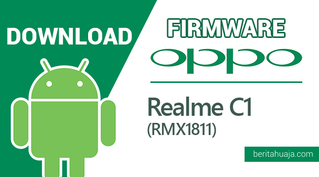 Download Firmware / Stock ROM Oppo Realme C1 RMX1811 Download Firmware Oppo Realme C1 RMX1811 Download Stock ROM Oppo Realme C1 RMX1811 Download ROM Oppo Realme C1 RMX1811 Oppo Realme C1 RMX1811 Lupa Password Oppo Realme C1 RMX1811 Lupa Pola Oppo Realme C1 RMX1811 Lupa PIN Oppo Realme C1 RMX1811 Lupa Akun Google Cara Flash Oppo Realme C1 RMX1811 Lupa Pola Cara Flash Oppo Realme C1 RMX1811 Lupa Sandi Cara Flash Oppo Realme C1 RMX1811 Lupa PIN Oppo Realme C1 RMX1811 Mati Total Oppo Realme C1 RMX1811 Hardbrick Oppo Realme C1 RMX1811 Bootloop Oppo Realme C1 RMX1811 Stuck Logo Oppo Realme C1 RMX1811 Stuck Recovery Oppo Realme C1 RMX1811 Stuck Fastboot Cara Flash Firmware Oppo Realme C1 RMX1811 Cara Flash Stock ROM Oppo Realme C1 RMX1811 Cara Flash ROM Oppo Realme C1 RMX1811 Cara Flash ROM Oppo Realme C1 RMX1811 Mediatek Cara Flash Firmware Oppo Realme C1 RMX1811 Mediatek Cara Flash Oppo Realme C1 RMX1811 Mediatek Cara Flash ROM Oppo Realme C1 RMX1811 Qualcomm Cara Flash Firmware Oppo Realme C1 RMX1811 Qualcomm Cara Flash Oppo Realme C1 RMX1811 Qualcomm Cara Flash ROM Oppo Realme C1 RMX1811 Qualcomm Cara Flash ROM Oppo Realme C1 RMX1811 Menggunakan QFIL Cara Flash ROM Oppo Realme C1 RMX1811 Menggunakan QPST Cara Flash ROM Oppo Realme C1 RMX1811 Menggunakan MSMDownloadTool Cara Flash ROM Oppo Realme C1 RMX1811 Menggunakan Oppo DownloadTool Cara Hapus Sandi Oppo Realme C1 RMX1811 Cara Hapus Pola Oppo Realme C1 RMX1811 Cara Hapus Akun Google Oppo Realme C1 RMX1811 Cara Hapus Google Oppo Realme C1 RMX1811 Oppo Realme C1 RMX1811 Pattern Lock Oppo Realme C1 RMX1811 Remove Lockscreen Oppo Realme C1 RMX1811 Remove Pattern Oppo Realme C1 RMX1811 Remove Password Oppo Realme C1 RMX1811 Remove Google Account Oppo Realme C1 RMX1811 Bypass FRP Oppo Realme C1 RMX1811 Bypass Google Account Oppo Realme C1 RMX1811 Bypass Google Login Oppo Realme C1 RMX1811 Bypass FRP Oppo Realme C1 RMX1811 Forgot Pattern Oppo Realme C1 RMX1811 Forgot Password Oppo Realme C1 RMX1811 Forgon PIN Oppo Realme C1 RMX1811 Hardreset Oppo Realme C1 RMX1811 Kembali ke Pengaturan Pabrik Oppo Realme C1 RMX1811 Factory Reset How to Flash Oppo Realme C1 RMX1811 How to Flash Firmware Oppo Realme C1 RMX1811 How to Flash Stock ROM Oppo Realme C1 RMX1811 How to Flash ROM Oppo Realme C1 RMX1811