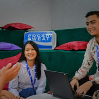 Loker Fresh Graduate - PT. Amerta Indah Otsuka (Pocari Sweat) Posisi Sales Leader Development Program (Semua Jurusan)