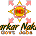 Postmaster Recruitment 2020 | UP Postal Circle Online Form 2020