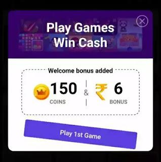 Qureka Pro App Unlimited Tricks 2