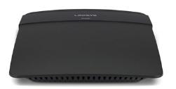 Linksys E1200 Firmware setup Download