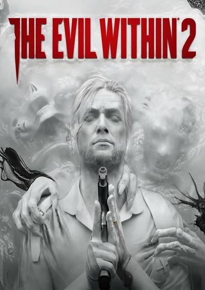 โหลดเกมส์ The Evil Within 2