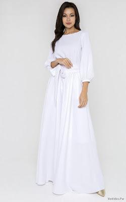 Vestidos de Fiesta de Invierno