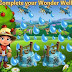 Farmville 2 : Special Free Get 50 Water!