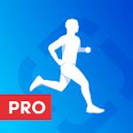 Runtastic PRO Running, Fitness 9.7.1 Paid