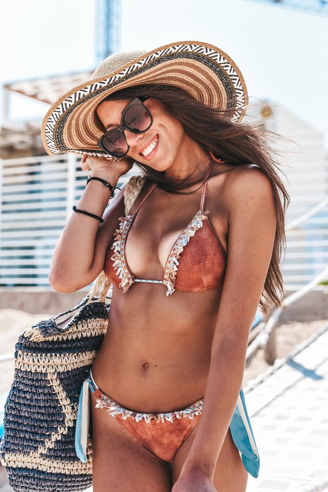 amorissimo beachwear