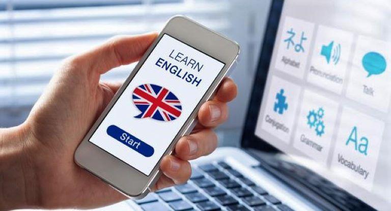 5 Cara Mudah Belajar Bahasa Inggris Dengan Smartphone
