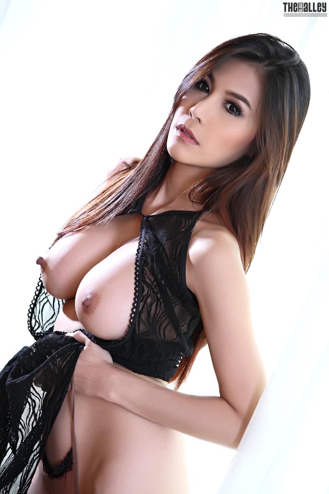natalie-wang-50-021.jpg