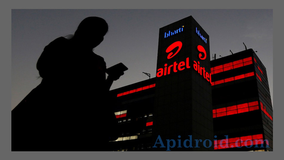 Airtel 5G Demonstration Successfully Goes in Hyderabad