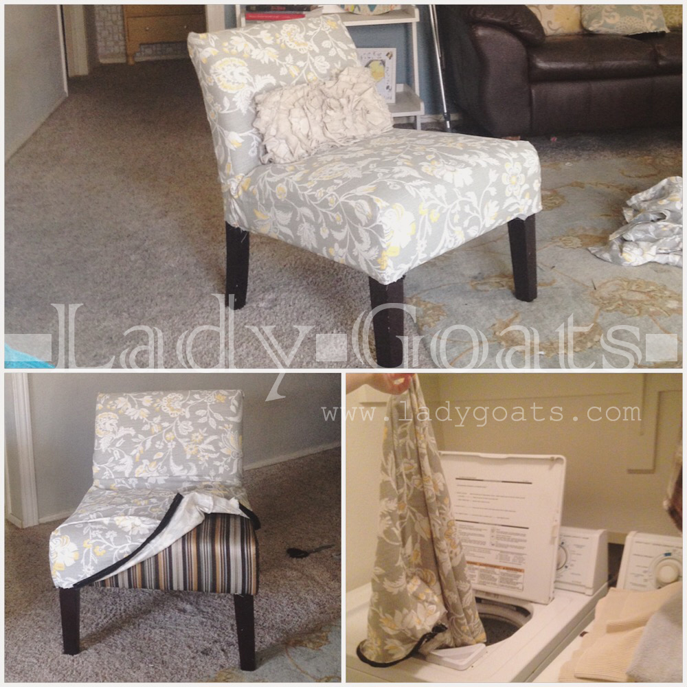 chair covers for you hire in wolverhampton lady goats diy slipper slipcover without a template